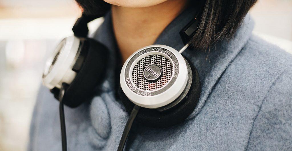 headphones-hero.jpg